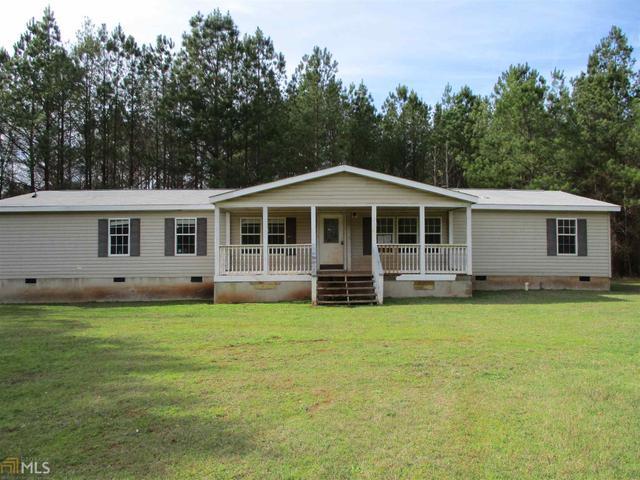 226 Little Rd, Milledgeville, GA 31061
