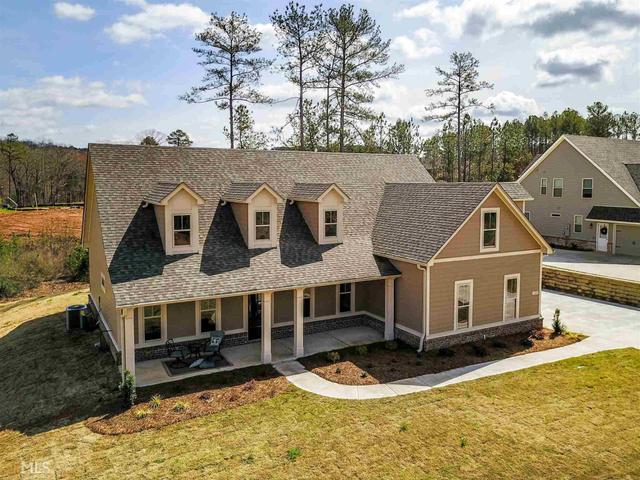 262 Sturry Dr, Mcdonough, GA 30252