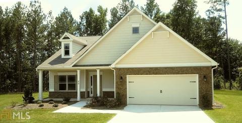 20 Fernwood Ct, Covington, GA 30016