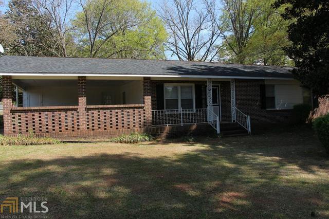 570 E Oak St, Thomaston, GA 30286