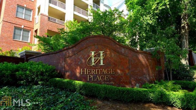 211 Colonial Homes Dr #1305, Atlanta, GA 30309