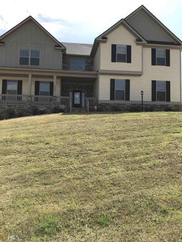 1020 Richmond Place Way, Loganville, GA 30052
