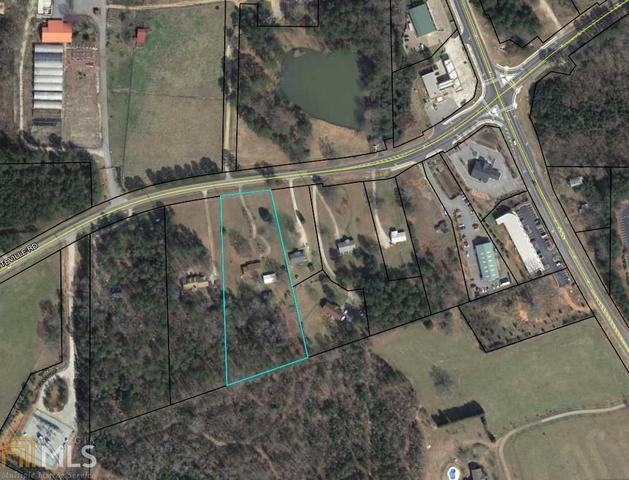 3769 Lower Fayetteville Rd, Newnan, GA 30265