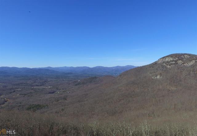 0 Mountainside Dr, Cleveland, GA 30528