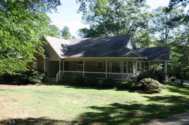 3030 Shoal Creek Rd, Monroe, GA 30656