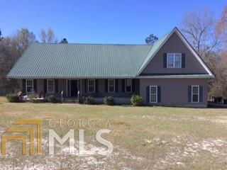 2102 W Waters Ln, Statesboro, GA 30461
