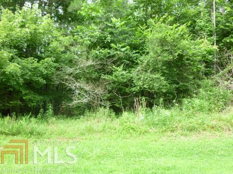 0 Cherry Ln #LOT 7C, Hartwell, GA 30643