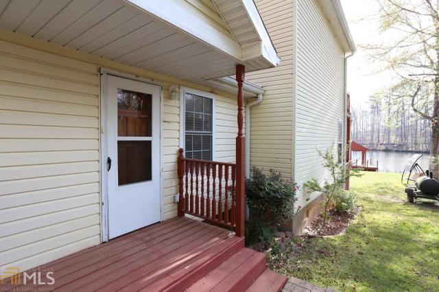 192 Arrow Point Rd, Jackson, GA 30233