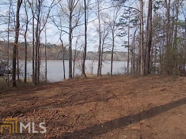 0 Little River Run N #322, Eatonton, GA 31024