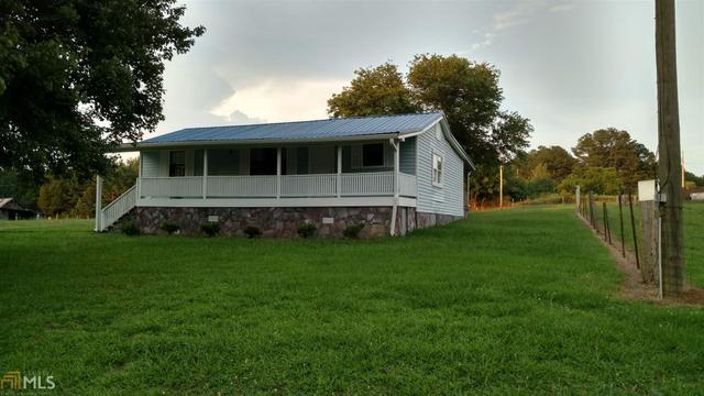 1168 Taylor Broome Rd, Chickamauga, GA 30707