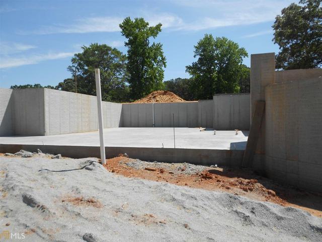 0 Jacksons Creek Dr, Newnan, GA 30265