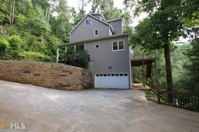 371 Old River Rd, Dahlonega, GA 30533