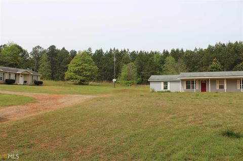 95 Roberts Farm Rd, Forsyth, GA 31029