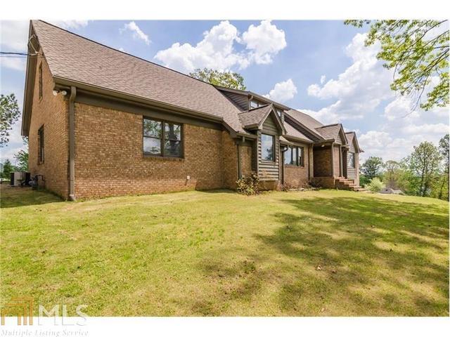 4888 Roswell Rd, Marietta, GA 30068