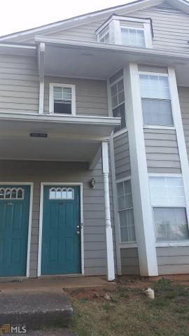 9408 Cypress Ln, Jonesboro, GA 30238