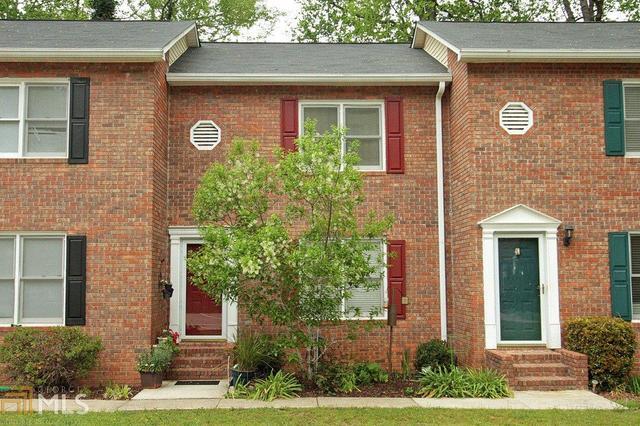 4030 Hidden Hollow Dr #B, Gainesville, GA 30506