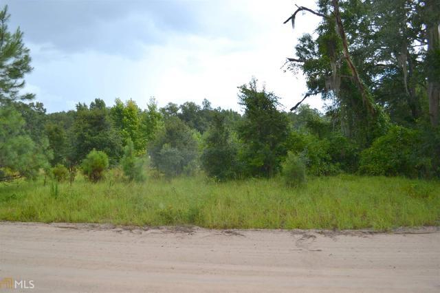 25 Hickory Ridge Ct, Woodbine, GA 31569