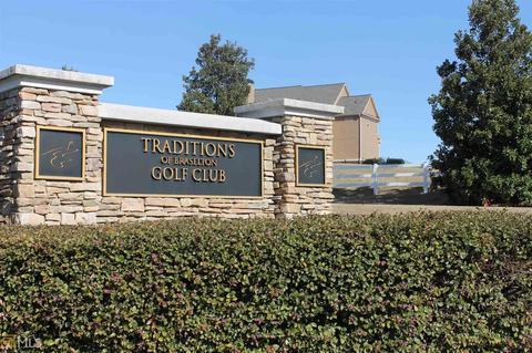 3207 Brush Arbor Ct, Jefferson, GA 30549