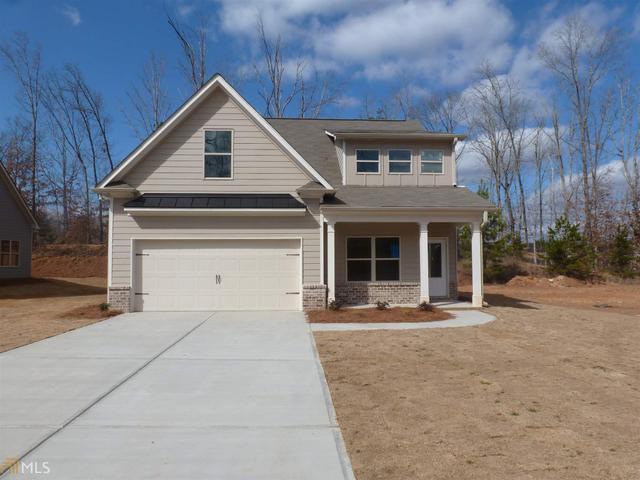 4339 Highland Gates Pkwy, Gainesville, GA 30506