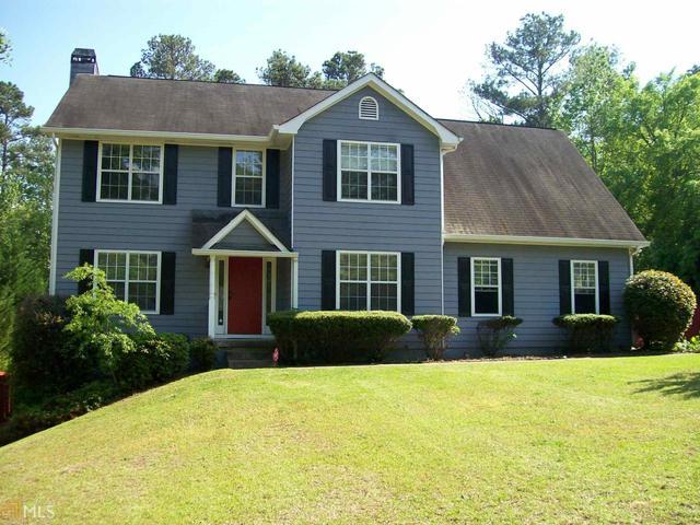 525 Family CirJonesboro, GA 30238