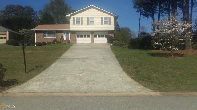 2145 NE Pine Point DrLawrenceville, GA 30043