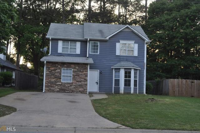 2168 Cottage CtMarietta, GA 30008