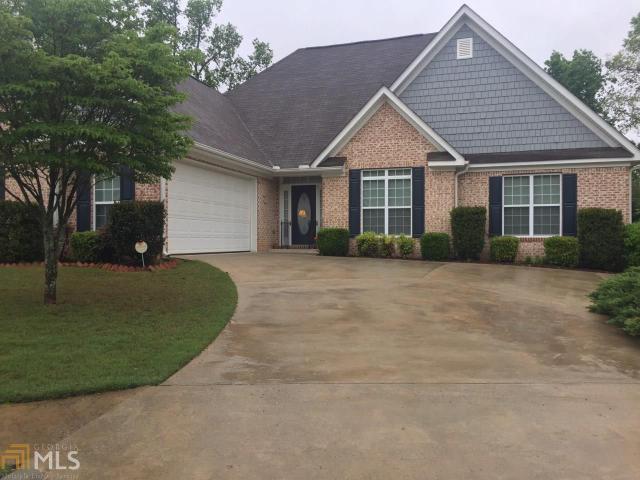 937 Brenau PtGainesville, GA 30501