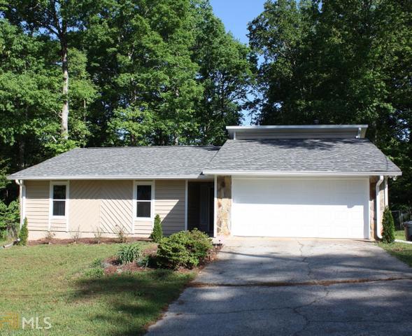 4087 Stacy LnSnellville, GA 30039