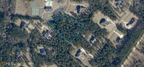 1219 Plantation Cir, Statesboro, GA 30458