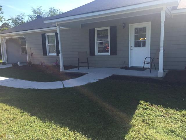 1035 Lewis Roberts Rd, Jefferson, GA 30549