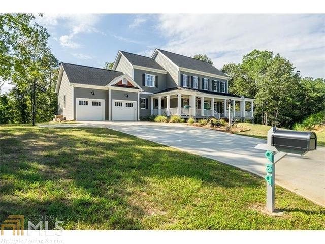 939 Rutledge Rd, Acworth, GA 30101