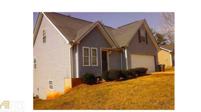 7834 Lake Crest Way, Douglasville, GA 30134