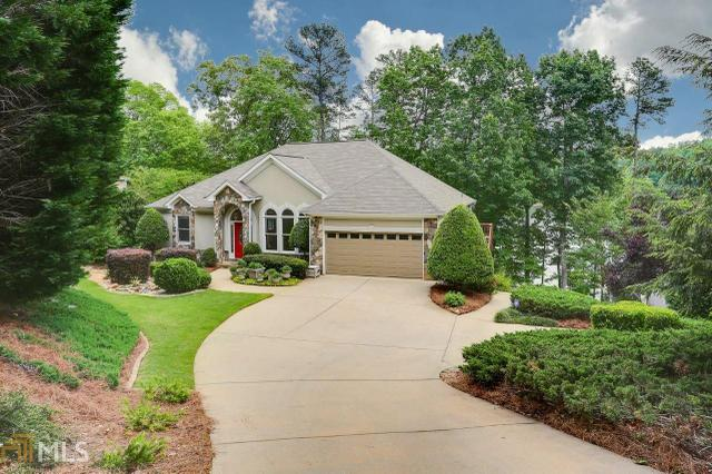 3191 Venue Dr, Gainesville, GA 30506
