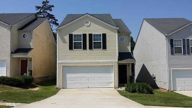 1230 Brookstone Rd, Atlanta, GA 30349