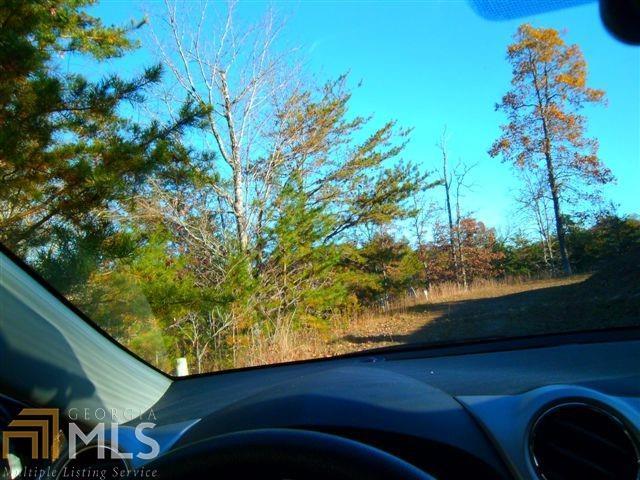 0 Walnut Hills Ests #LOT 13, Mineral Bluff, GA 30559