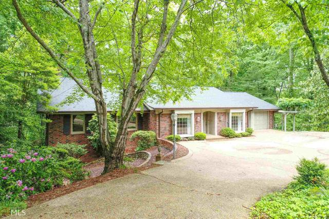 1260 Springdale Rd, Gainesville, GA 30501