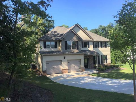 1420 Turnbridge Walk, Hampton, GA 30228