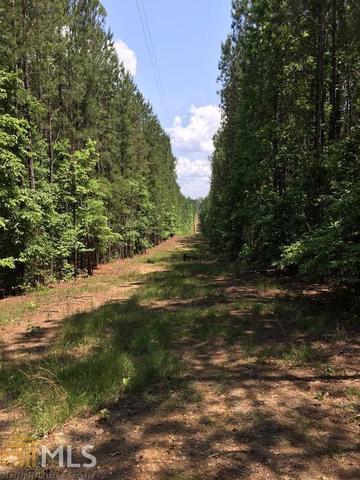 0 Highway 5, Whitesburg, GA 30185