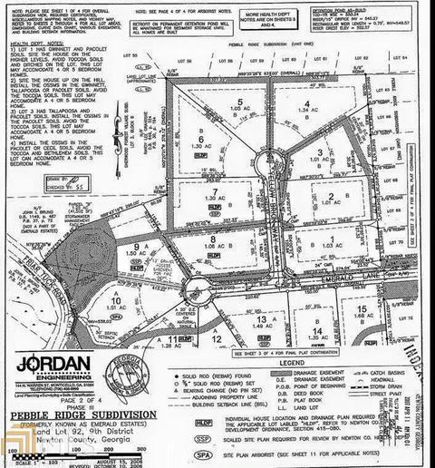 20 Yellow Brick Way, Covington, GA 30014