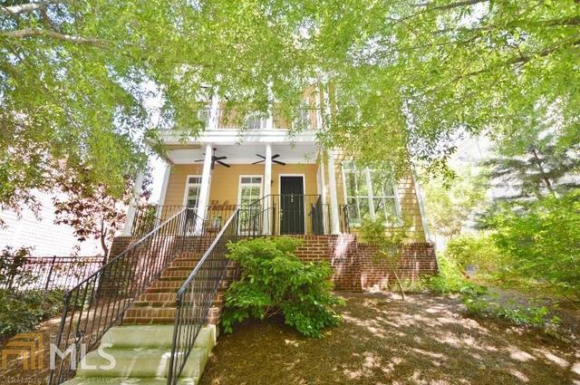 172 Magnolia Blossom Way, Athens, GA 30606