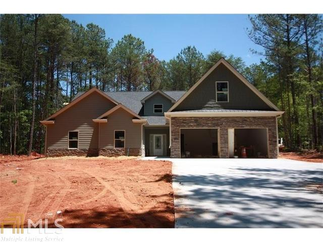 5171 Old Cartersville Rd, Dallas, GA 30132