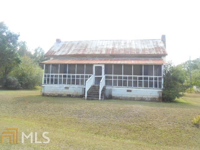 1049 Beulah Church Rd, Harrison, GA 31035