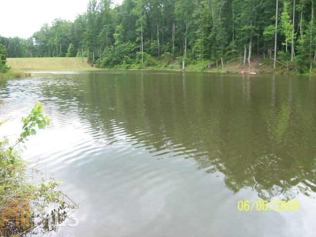 522 Alcovy Lakes Dr #26, Monroe, GA 30655