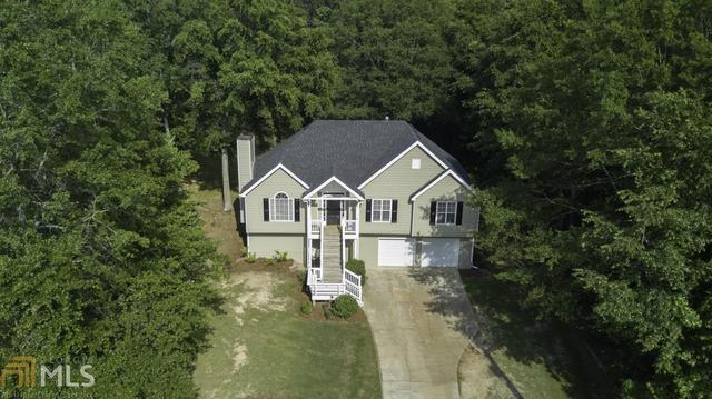 5805 Rolling Oaks Cir, Cumming, GA 30040