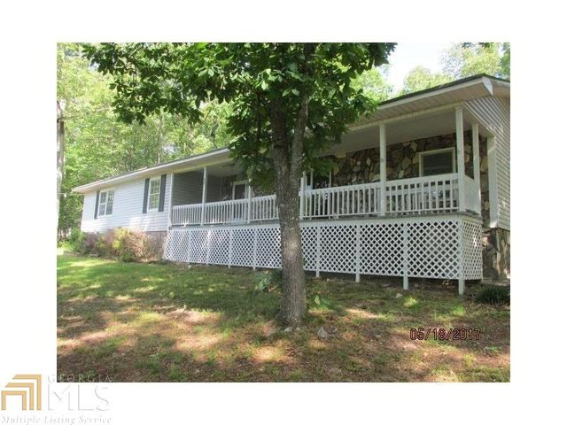 511 Pleasant Valley Rd, Adairsville, GA 30103