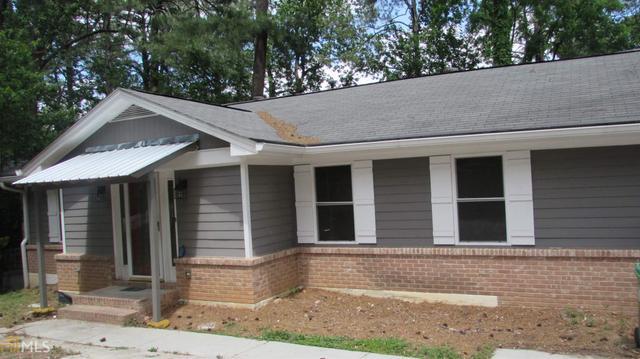 1450 N Druid Hills Rd, Atlanta, GA 30319