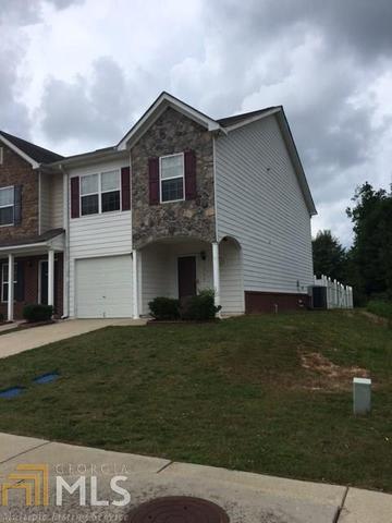 1715 Old DogwoodJonesboro, GA 30238