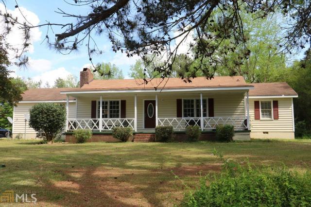 2891 Athens HwyMadison, GA 30650