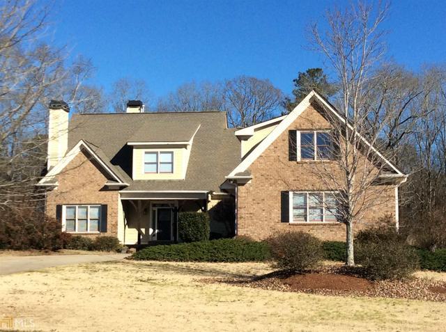 1070 E Magnolia LoopMadison, GA 30650
