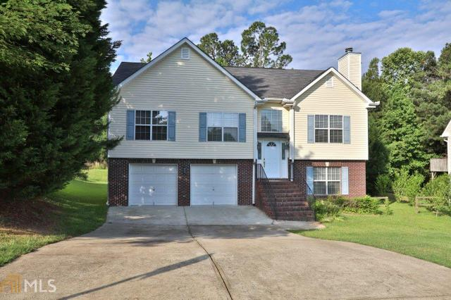 1165 Hillcrest Glenn CirSugar Hill, GA 30518